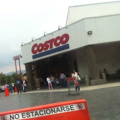 Photo taken at Costco by Lorena Z. on 6/30/2012