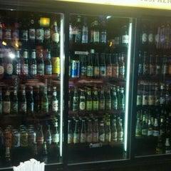 Photo taken at Taco Mac by Tara T. on 2/20/2012