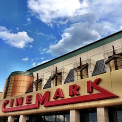 Photo taken at Cinemark at Valley View and XD by Laura W. on 6/2/2012