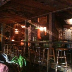 Photo taken at The Common Man by Stacie H. on 7/27/2012