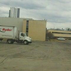 Photo taken at Agro Farma by Don B. on 2/22/2012