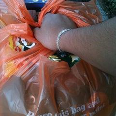 Photo taken at Sainsbury's by Sherwin M. on 8/25/2012
