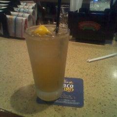Photo taken at Applebee's by DJ M. on 5/6/2012