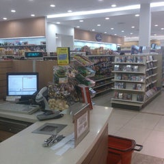 Photo taken at Farmacias Arrocha by Ray L. on 8/13/2012