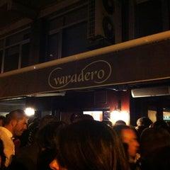 Photo taken at Varadero by Santiño R. on 8/4/2012