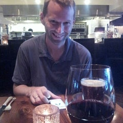 Photo taken at Vin Antico by Eileen R. on 7/2/2012