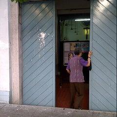 Photo taken at วัดอารามคาร์แมล by Parnitap P. on 4/14/2012