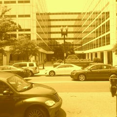 Photo taken at Wells Fargo by Justice - 7. on 6/19/2012