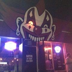 Photo taken at Mojo 13 by LizPaige M. on 8/2/2012
