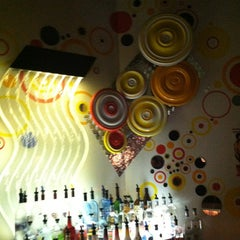 Photo taken at Tilt Nightclub by Raymond E. on 6/3/2012