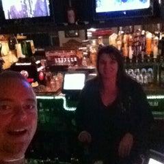 Photo taken at Brennan's Pub by Jeff J. on 2/27/2012