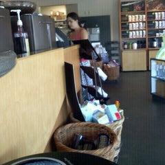 Photo taken at Starbucks by Keith I. on 7/16/2012