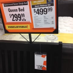 Photo taken at Big Lots by Michael T. on 3/4/2012