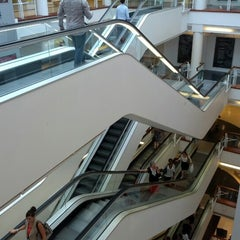 Photo taken at Debenhams by Chris C. on 8/20/2012