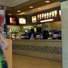 Photo taken at McDonald's by Glen C. on 5/27/2012