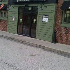 Photo taken at Ninety Nine Restaurant by Joe R. on 6/5/2012