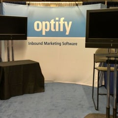 Photo taken at SMX Advanced 2012 by Jennifer W. on 6/5/2012