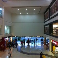 Photo taken at Plaza Kalibata (Kalibata Mall) by ahmad y. on 5/19/2012