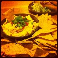 Photo taken at Montezuma's by borysSNORC on 9/6/2012