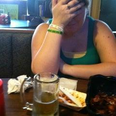 Photo taken at Wings' N Things by Nicholas M. on 7/8/2012