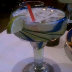 Photo taken at Lolita's Mexican Restaurant by Francia on 5/24/2012