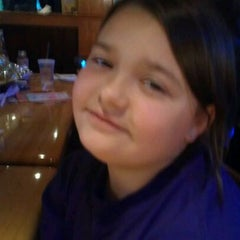 Photo taken at Applebee's by Carol H. on 5/6/2012