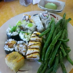 Photo taken at China Kitchen by Cindy S. on 9/1/2012