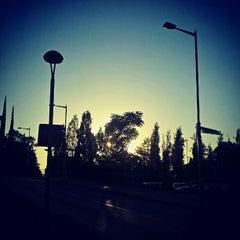 Photo taken at Ocine Girona by Ramon R. on 8/9/2012