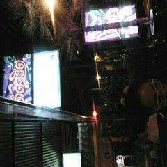 Photo taken at dujjarid by โอ น. on 6/19/2012