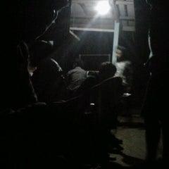 Photo taken at Nasi Uduk Betawi by Khoank on 3/17/2012