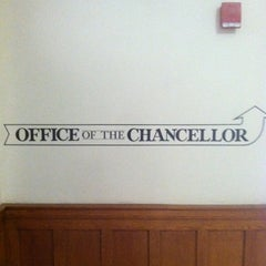 Photo taken at Bascom Hall by Powderfinger on 4/27/2012