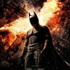 Photo taken at Regal Cinemas Arbor Place 18 & IMAX by Tasha P. on 7/20/2012