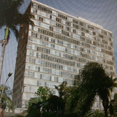 Photo taken at Prefeitura de Campinas by Zoel C. on 5/18/2012
