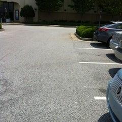 Photo taken at Mall of Georgia Parking Lot by Jordan G. on 5/1/2012