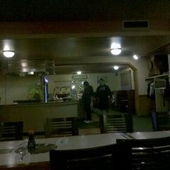 Photo taken at Twin Dragon by John H. on 9/1/2012