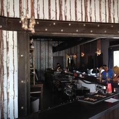 Photo taken at Bar 5015 by Ryan B. on 4/8/2012