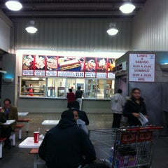 Photo taken at Costco by tONy G. on 3/6/2012