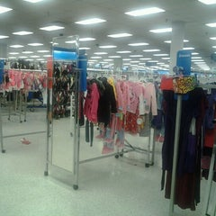 Dec 01,  · Photo of Ross Dress for Less - El Paso, TX, United States. Photo of Ross Dress for Less - El Paso, TX, United States. See all 11 photos Ask the Community. Yelp users haven't asked any questions yet about Ross Dress for Less. Ask a Question. /5(6).