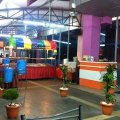 Photo taken at Vaanavil by Balan on 7/30/2012