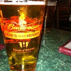 Photo taken at John Henry's Pub by Mark R. on 8/15/2012