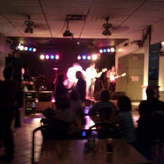 Photo taken at Frankie's by William S. on 3/4/2012
