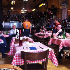 Photo taken at Bistrot Du Coin by Jonathan R. on 7/20/2012