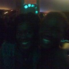 Photo taken at Klub Bettyz by Elsa A. on 7/18/2012