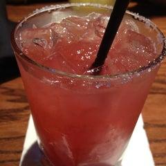 Photo taken at Village Tavern by Rhonda V. on 4/7/2012