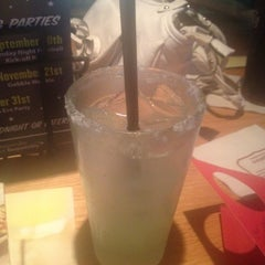 Photo taken at Applebee's by Taylor D. on 8/9/2012