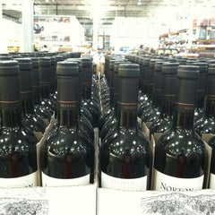 Photo taken at Costco Wholesale by Ian N. on 6/19/2012