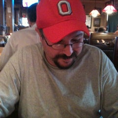 Photo taken at Applebee's by Pam S. on 3/18/2012