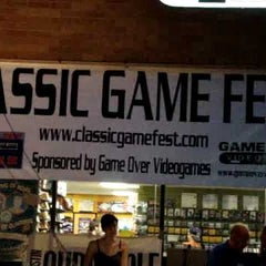 Photo taken at Game Over Videogames by Gamescollection.it on 6/11/2012