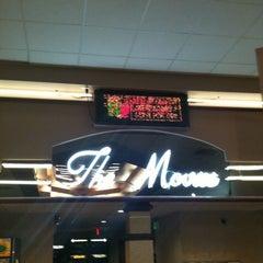 Photo taken at Carmike Blue Ridge 14 Cinema by Natalia P. on 8/29/2012