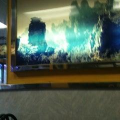 Photo taken at Empire Restaurant by BTRIPP on 2/14/2012